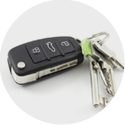 Automotive Locksmith in San Marino, CA